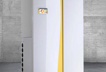 heat-pump-2904633_1920